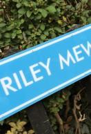 Riley Mews, Harlow